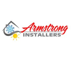 Armstrong Installers Ltd.