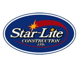 Star-Lite Construction Ltd.