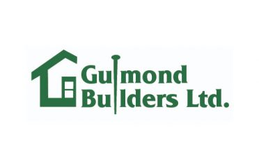 Guimond Builders Ltd.
