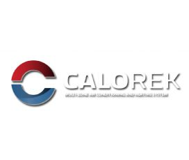 Calorek Technologies
