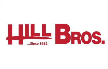Hill Bros. Realty Ltd.