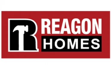Reagon Homes