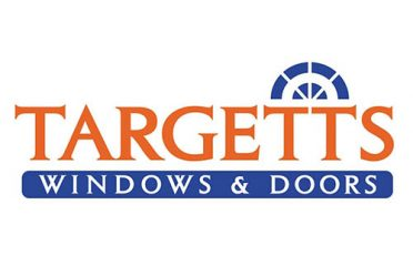 Targetts Windows and Doors