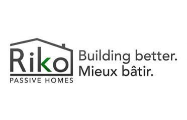 Riko Passive Homes