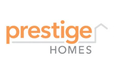MMH Prestige Homes