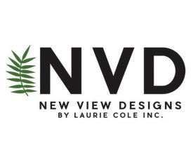 New View Designs by Laurie Cole Inc.