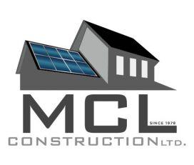 MCL Construction Ltd.