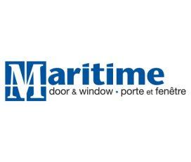 Maritime Door & Window Ltd.