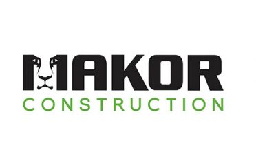 Makor Construction