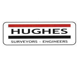 Hughes Surveys & Consultants Inc.