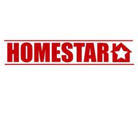 Homestar Inc