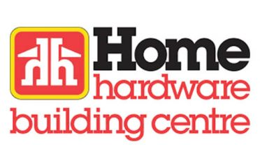 Elwood Home Hardware Ltd.