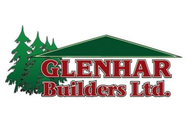 Glenhar Builders Ltd.