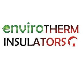 Envirotherm Insulators Ltd