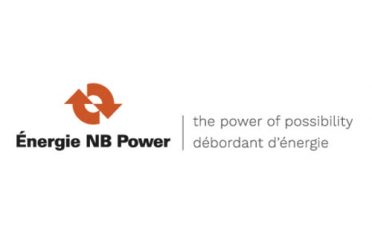 Énergie NB Power
