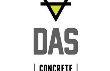 D.A.S. Concrete Countertops Inc.