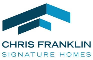 Chris Franklin signature homes