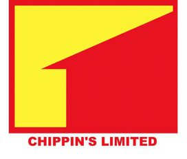CHIPPIN'S LIMITED – Real Estate