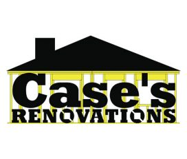 Case's Renovations Ltd