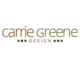 Carrie Greene Design