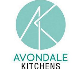 Avondale Kitchens