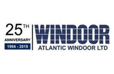 Atlantic Windoor Ltd