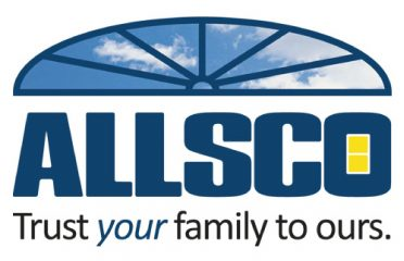 Allsco Windows, Door & Siding