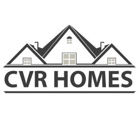 CVR Home Improvements Inc