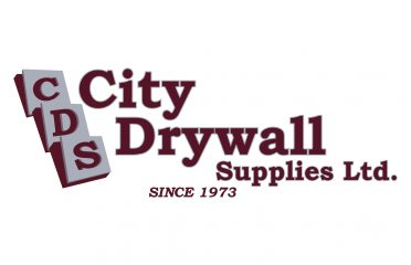 City Drywall Ltd.