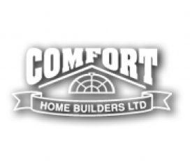 Comfort Home Builders