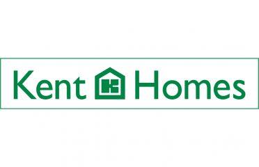 Kent Homes
