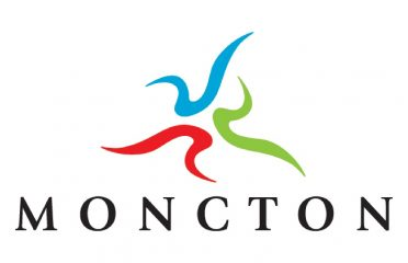City of Moncton