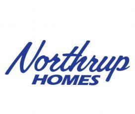 Northrup Homes