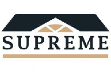 Supreme Homes Ltd.