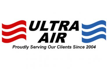Ultra Air Conditioning Ltd.