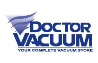 Doctor Vacuum