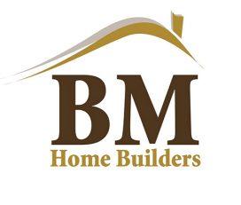 BM Home Builders