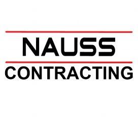 Richie Nauss Contracting