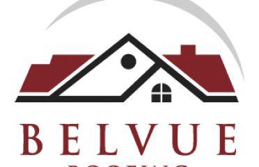 Belvue Roofing